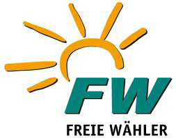 FW-OB-Logo