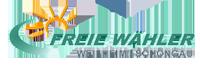 LogoWS