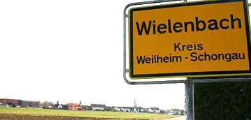 Wiel4