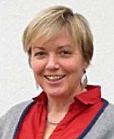 Seeling Ulrike