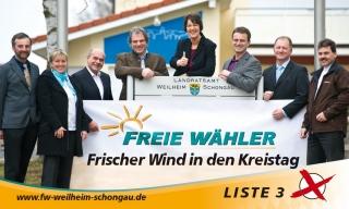Kreistagsgruppe_02-2014